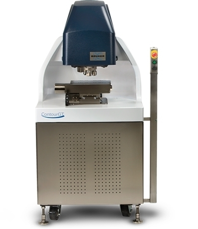 Picture of Optical profiler